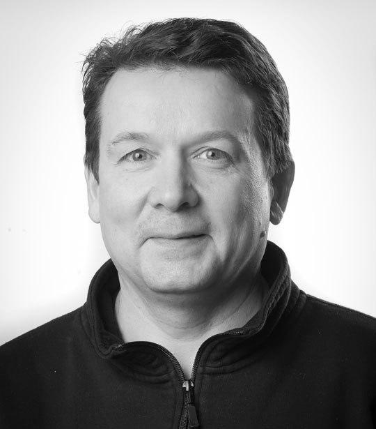 Henning Aagesen