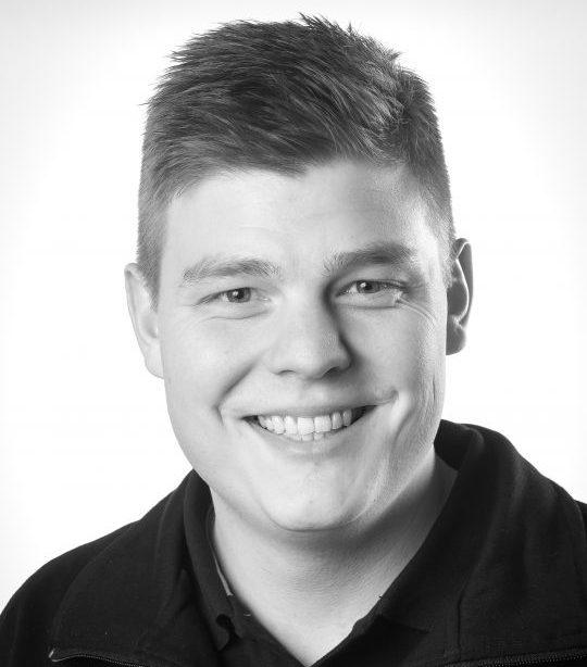 Jesper Eskildsen